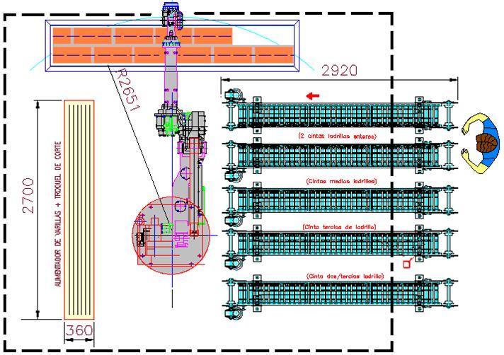 Maquina-Construccion-02